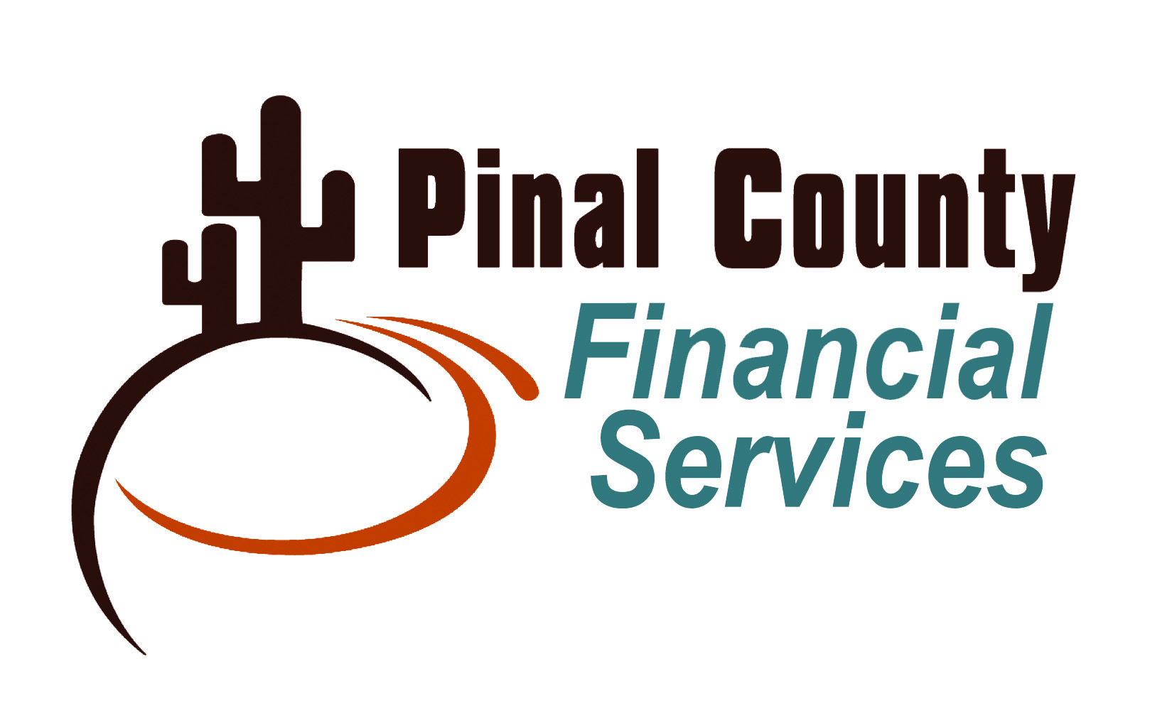 Pinal County Financial Services