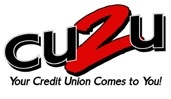 CU2U, Your Credit Union Comes to You