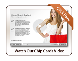 chip cards video